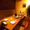 Bar&Grill motto モット 池袋東口店のおすすめポイント2