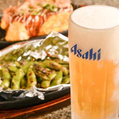 yakiyakiなるとやのおすすめ料理1