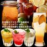 居酒屋ぼーの 札幌駅北口 北大前通り店のおすすめポイント2
