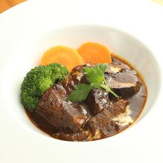 イタリアンバル ディースのおすすめ料理1