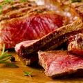 肉バル ティンバー Timberのおすすめ料理1