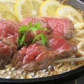 かりん 天神大名店のおすすめ料理2