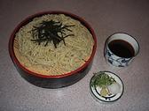 そば処 昭月のおすすめ料理2