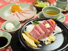 三田屋本店 八尾のおすすめ料理1