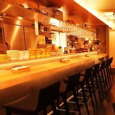 Tokyo Rice Wine たまプラーザ店の雰囲気3