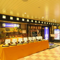 庄や 新大阪店の雰囲気1