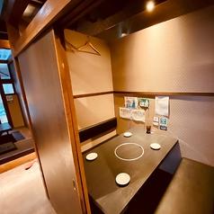 地鶏と海鮮 姫路個室居酒屋 壱晴 いっせいの特集写真