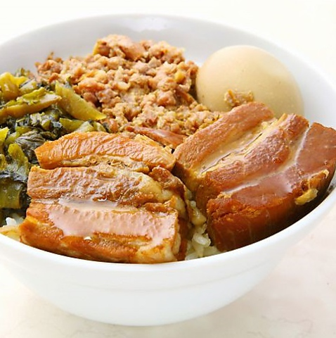食べログ評価3.5以上!テレビでもお馴染み!中国の美味しい家庭料理が味わえるお店♪