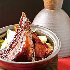 蒸し焼き ぶち 刈谷店のおすすめ料理1