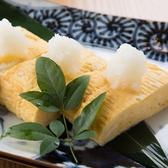 豆菜料理 はなさびのおすすめ料理3