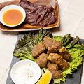 やきおにキッチン 松戸本店 ラーメン&バルのおすすめ料理1