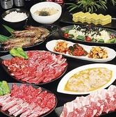 辛韓 豊川店のおすすめ料理2