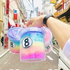 横浜中華街 Otton オットンの写真