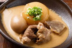 筥崎 鳩太郎商店のおすすめ料理1