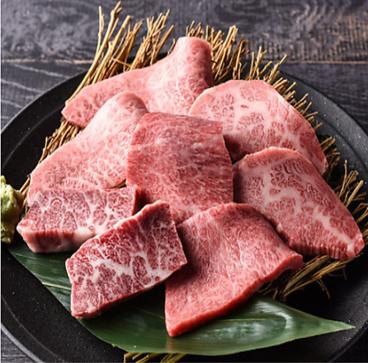 焼肉 あんず ANZUのおすすめ料理1