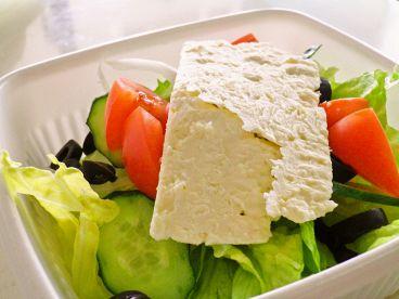 Sunabe GYROSのおすすめ料理1