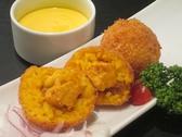 魚マルシェ 二号店のおすすめ料理3