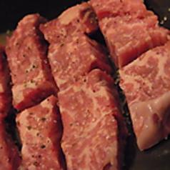 粋 神楽坂のおすすめ料理1