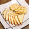 料理メニュー写真スモークチーズ