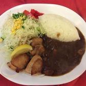 キッチンTiKiのおすすめ料理3