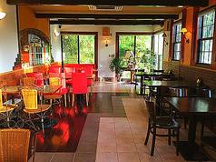 MOKU CAFEの写真