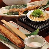 栄の個室居酒屋『春花秋燈』!宴会コースは3500円~★