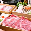 しぶや畑 渋谷ハチ公口前のおすすめ料理1