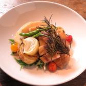la.Plagneのおすすめ料理2
