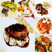 Chouette シュエットのおすすめ料理3