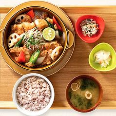 chawan イオンモール松本店の写真