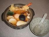 そば処 昭月のおすすめ料理3