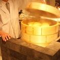 旬の食材を常に意識し、お客様に最高の時をお届けする安坐!食材の旨みを最大限に引き出す調理法!『焼』 『蒸』 『揚』 『刺』などシンプルな調理法で味わってほしいと気持ちを込めて料理を提供!!
