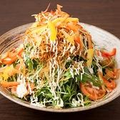 和ごころ料理 隠れみの 松江のおすすめ料理3