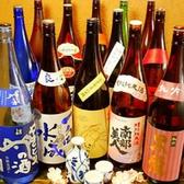 串焼 BISTRO 福みみ 千葉店のおすすめ料理2