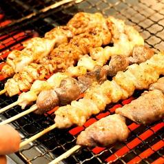 竹田はつひので 大分駅前店のおすすめ料理1