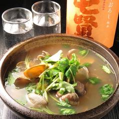 パラダイスロック 国分寺北口のおすすめ料理1