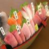 ぼんてん漁港 東口店のおすすめポイント3