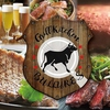 Grill Kitchen BULLURE.S グリルキッチン ブルアーズ