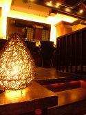 日比谷Bar 銀座9号店