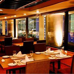 レストラン アルページュの写真