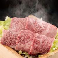 厳選素材を活かしたこだわりの和食料理をご堪能ください