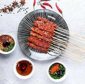 泥鍋麻辣串 ニコマーラークシのおすすめ料理3