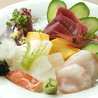 レストラン 四季菜のおすすめポイント1