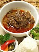 サラム レギャン Salam Legianのおすすめ料理2