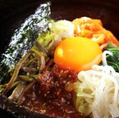 辛韓 豊川店のおすすめ料理3