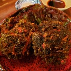 世界を旅するバル コロスケ colosukeのおすすめ料理2