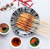 泥鍋麻辣串 ニコマーラークシのおすすめ料理2