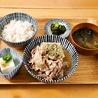 大衆食堂 安べゑ 岩倉西口店のおすすめポイント1