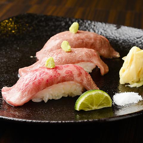 純粋な和食を重んじる正統派だけれど新しい割烹のスタイル。選び抜かれた食材をどうぞ