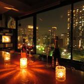 創作料理とワインのお店 上田慎一郎の雰囲気2